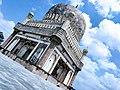 Qutub Shahi Tombs -Hyderabad -Telengana -DSC 0003.jpg