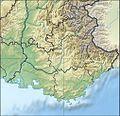 Région-PACA-carte-R3.jpg