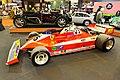 Rétromobile 2017 - Ferrari 312 T3 - 1978 - 003.jpg