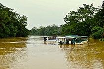 Río Sarapiquí.jpg