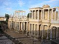 Römisches Theater verkl.jpg