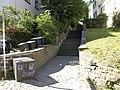 Röntgentreppe Wuppertal 09.jpg