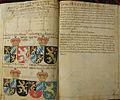 Rüxner Turnierbuch Abschrift 17Jh 79.jpg