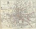 R0-92 Plan de Rennes.jpg
