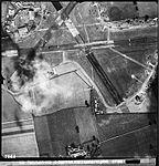 RAF Atcham - 9 Sep 1944 7064.jpg