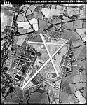 RAF Grove - 6 Sep 1946.jpg