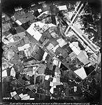 RAF Lashenden - 22 May 1944 0002.jpg