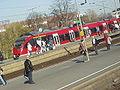 RB25 06.04.10 Einfahrt Köln-Messe Deutz Richtung K.-Hansaring.JPG