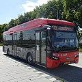 RET R-Net VDL Citea SLE-120 Hybrid nummertje 1287.jpg