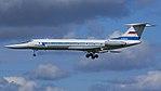 RF-66039 33BLUE T134(UB-L) Russian Air Force UUMB (35187846914).jpg
