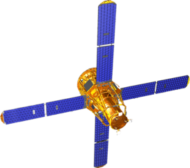 RHESSI spacecraft model.png