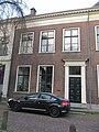 RM12951 Doesburg - Philip Gastelaarsstraat 19.jpg