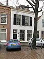 RM29779 Middelharnis - Voorstraat 39.jpg