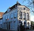 RM33539 Schoonhoven - Voorhaven 10.jpg