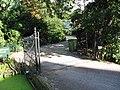 RM506929 Rijswijk - Villa Elise (toegangshek).jpg