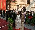 ROMY2011 a11 Kati Bellowitsch.jpg