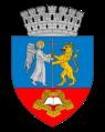 ROU BH Oradea CoA1.png