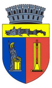 ROU CJ Cluj-Napoca CoA