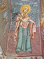 RO GJ Biserica Sfantul Ioan din Cojani (69).JPG