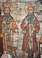 RO MM Biserica de lemn din Budesti Susani (6).jpg