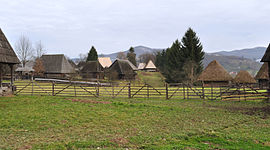 RO MM Sighet village museum 42.jpg
