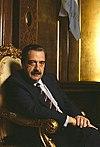 Raúl Alfonsin.jpg