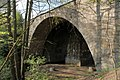 Radeberg Bahnbrücke Goldbach.jpg