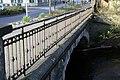 Radeberg Hospitalbrücke Geländer1.jpg