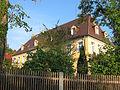 Radebeul Kynast Herrenhaus.jpg