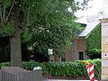 Villa Friedrich Wilhelm Schwenk