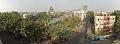 Radhakanta Mandir Area - Chetla Road and Mondals Temple Lane Junction - Kolkata 2014-12-14 1489-1503.tif