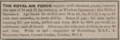 Radio Times - 1923-12-21 - p500 (RAF advert).png