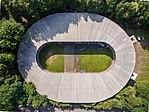Radstadion Köln im Sportpark Müngersdorf-0035.jpg