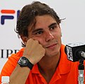 Rafa Nadal 7946 2 Japan Open Tennis Tokio 2010.jpg