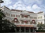 Raffles Hotel 1 (31789596010).jpg