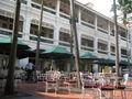 Raffles Hotel 3.JPG
