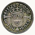 Raha; Sture-markka; markka - ANT1-630 (musketti.M012-ANT1-630 2).jpg