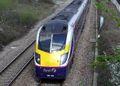 Rail.diesel.wapleybridge.750pix.jpg