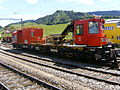 Rail.service.vehicle.2843.JPG