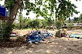 Railay beach, waste, Krabi province, Thailand 2018 1.jpg