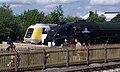 Railfest 2012 MMB 97 41001 60007 60163.jpg