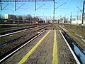 Railroad to Ustka and Gdańsk - panoramio.jpg