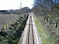Railway, Castletown - geograph.org.uk - 155584.jpg