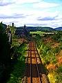 Railway - panoramio (24).jpg