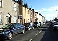 Railway Street - geograph.org.uk - 1128652.jpg