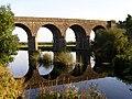 Railway bridge on river Barrow - panoramio.jpg