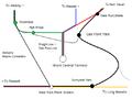 Railway map around New York City.png