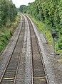 Railway near Elmesthorpe - geograph.org.uk - 940486.jpg