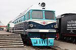 RailwaymuseumSPb-135.jpg