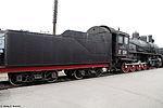 RailwaymuseumSPb-54.jpg